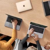 Deze Macs zijn geschikt voor macOS 12 Monterey