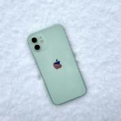 Koud weer? Zo overleeft je iPhone de vrieskou
