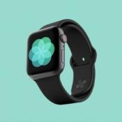 Zo werkt de Ademhaling-app (Breathe) op de Apple Watch
