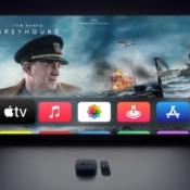 Opinie: Vier redenen waarom ik uitkijk naar de nieuwe Apple TV