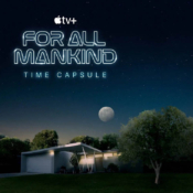 For All Mankind krijgt eigen podcastserie