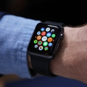 Apple-Watch-op-pols-lifestyle