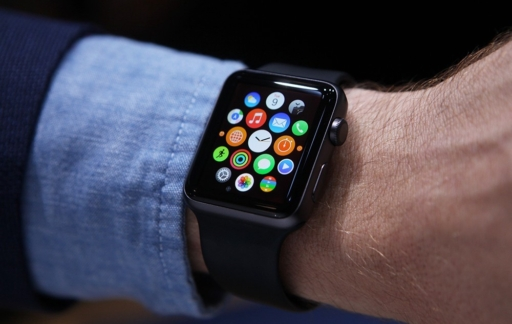 Apple-Watch-op-pols-lifestyle