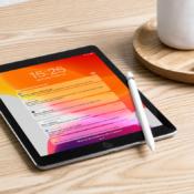 Gezamenlijke iPad meldingen