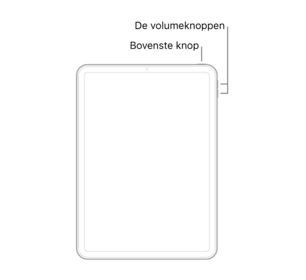 Harde-reset-iPad-FaceID