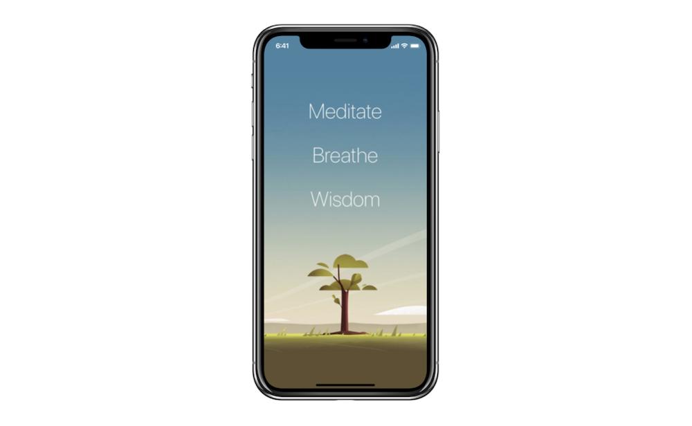 Oak-Meditatie-screenshot-iPhone-X