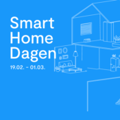 Tink Smart Week 2020