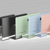 Brengt Apple weer kleur naar de iMac? 'iMac 2021 in vijf verschillende kleuren'