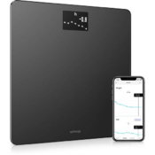 Withings Body Pro weegschaal