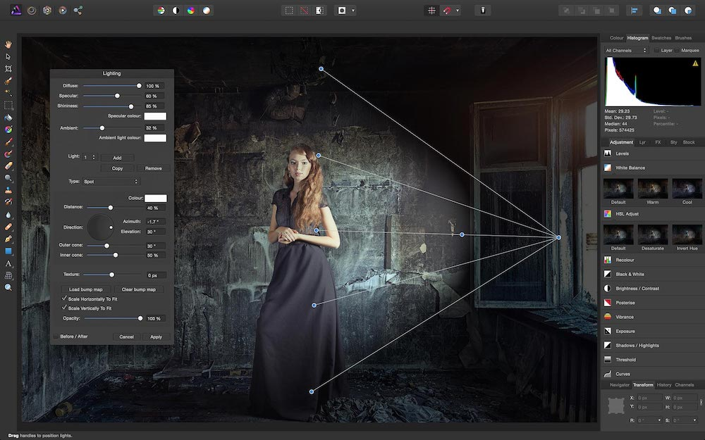 affinity-photo-user-interface