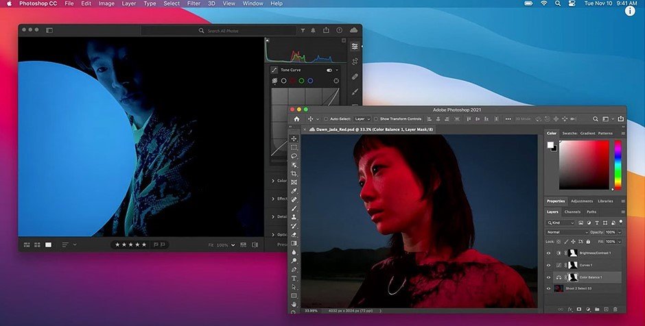 adobe-photoshop-apple-event