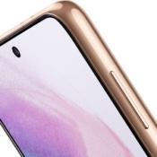 'iPhone 2022 heeft geen notch, Apple kiest voor cameragaatje'