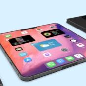 Zes dingen die we nu al weten en verwachten van de opvouwbare iPhone