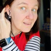 Beats Flex review: goed genoeg als vervanger van de standaard oortjes?