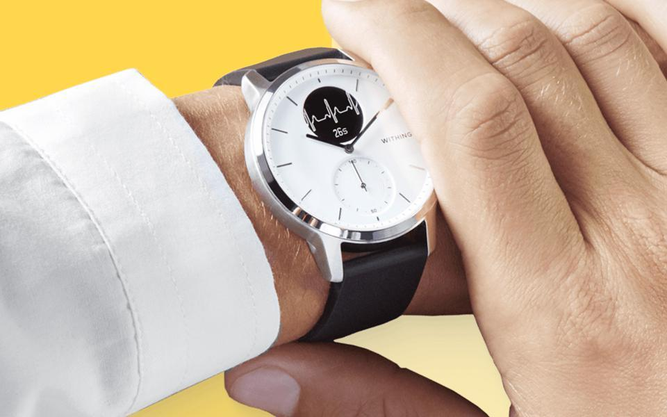 withings-scanwatch-wit