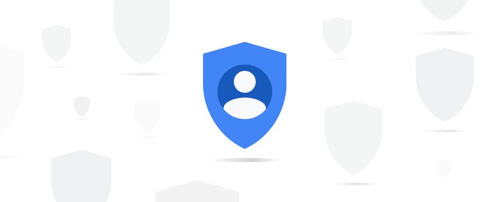 Google FLoC tracking