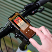 Zo stem je Apple Music beter af op jouw muzieksmaak