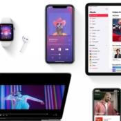 Apple Music HiFi op komst? Code verklapt plannen voor lossless muziek