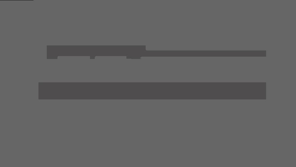 AirPods serienummer