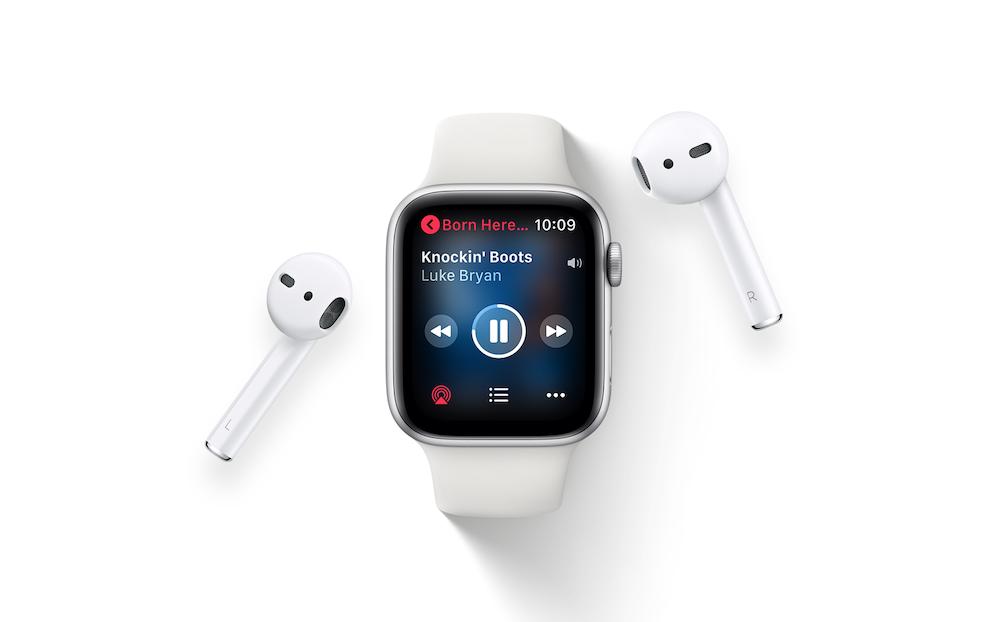 apple-watch-met-airpods-apple-music