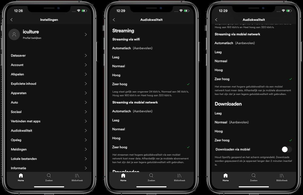 spotify-audiokwaliteit-instellen-iphone
