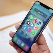 Apps verwijderen van je iPhone of iPad: zo werkt het op 4 manieren