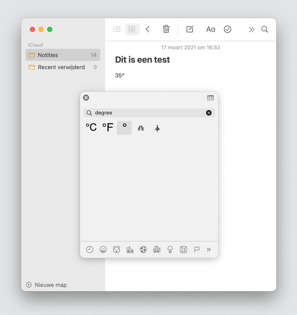 graden-typen-via-emoji