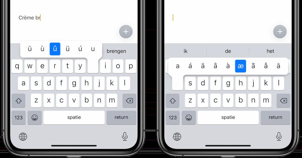 bijzondere-tekens-toetsenbord