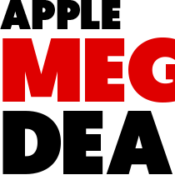 Apple Megadeals