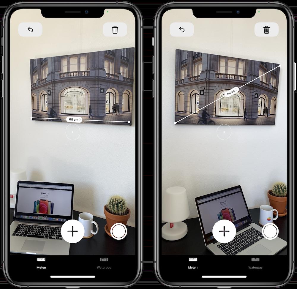 meten-app-screenshots