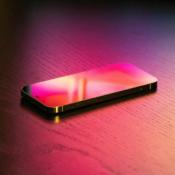Dit verwachten we van de schermen van de iPhone 13-modellen