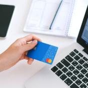 Zo kun je creditcards opslaan in iCloud Sleutelhanger