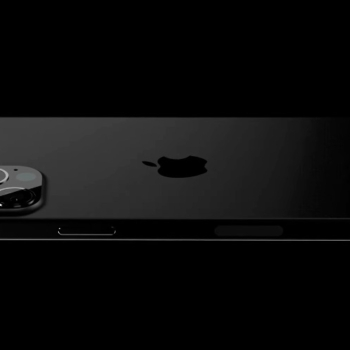 2021 iPhone