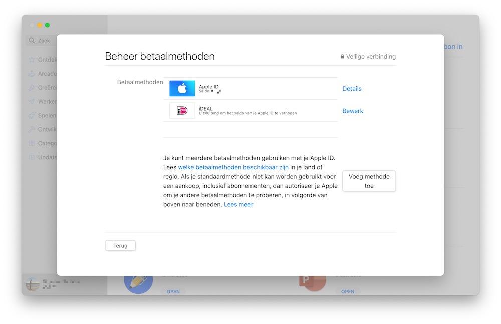 betaalmethoden-mac-beheren.png