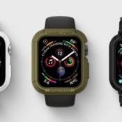 Opinie: 5 redenen waarom een robuuste Apple Watch sportversie een goed idee is