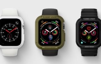 Opinie: 5 reden waarom een robuuste Apple Watch ...