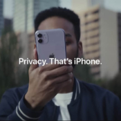 Privacy en Apple: dit weet Apple over jou