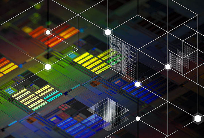 TSMC chips plannen