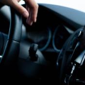 Auto apps voor autoliefhebbers