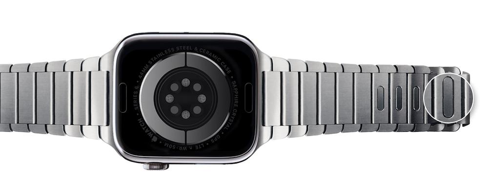schakelarmband-verwijderen-Apple-Watch