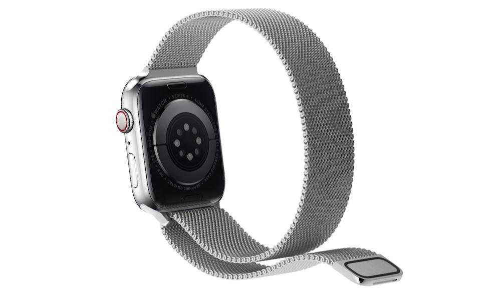 milanees-bandje-verwijderen-Apple-Watch