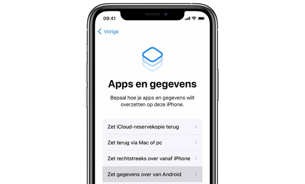 zet-gegevens-over-android-naar-ios