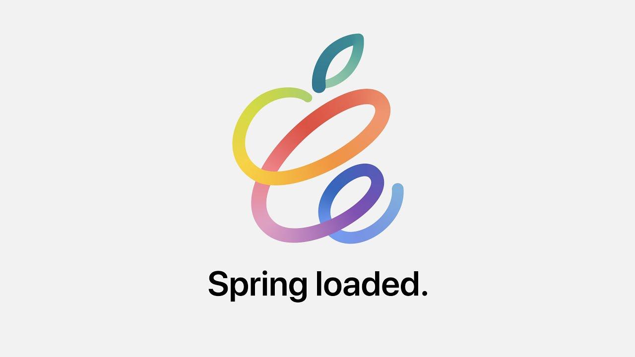 Apple's april 2021-event: samenvatting, aankondigingen en meer