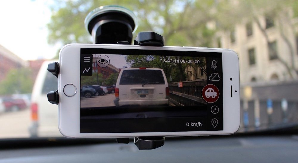 camonroad-app-iphone