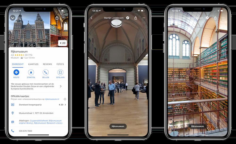 360°-tour-rijksmuseum-google-maps