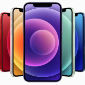 Welke iPhone kleur kun je het beste kiezen? Blauw, grafiet of iets anders, wij helpen je bij de keuze!