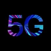 iPad Pro met 5G