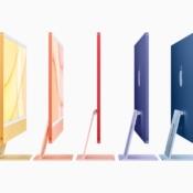 Je kunt nu de iMac 2021 kopen: alles over prijzen en de beste deals