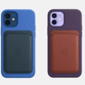 iPhone-hoesjes voorjaar 2021