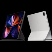 Nieuwe iPad Pro nu te koop: alles over prijzen, aanbiedingen en meer